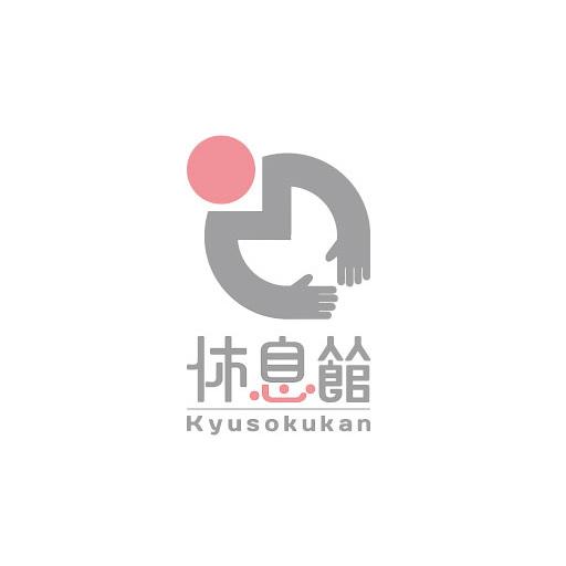 大阪にあるボディケアマッサージ教室