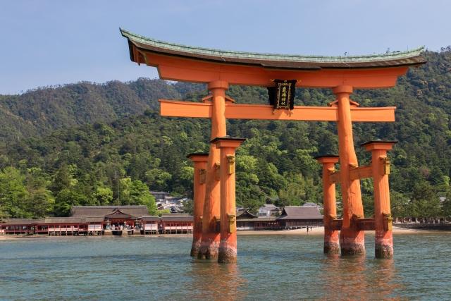 広島足つぼ講座スクール出張のイメージ図